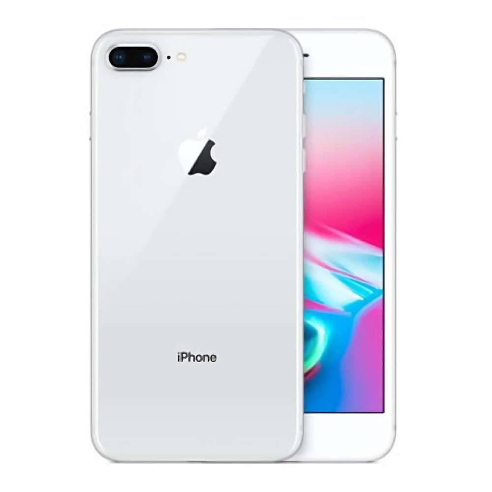 iphone 8 plus kaufen 128gb