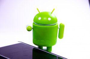 Android Game Development Kit novedades descargas