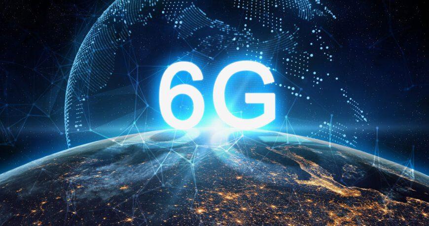 se empieza a hablar del 6G cuando el 5G no se ha extendido Samsung