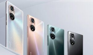 el regreso de la marca Honor a España con móviles premium y sin Huawei