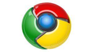 cómo usar el lector RSS integrado en Chrome