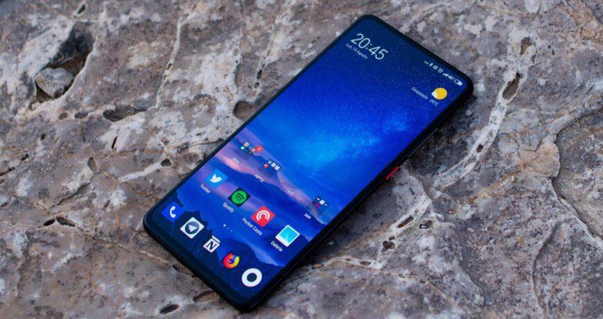 los mejores móviles por menos de 300 euros recomendaciones