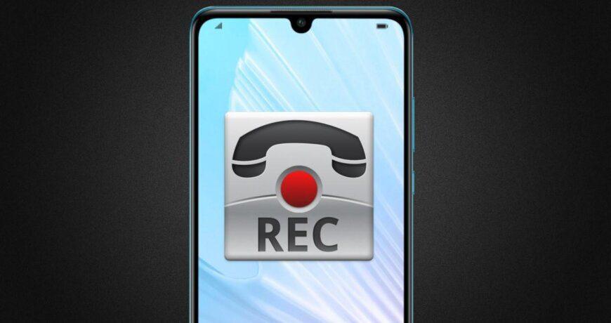 cómo grabar llamadas en tu Android