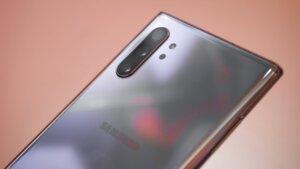 mejor móvil Samsung calidad precio 2021 opciones modelos