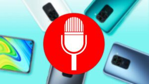cómo grabar llamadas en tu Android aplicaciones