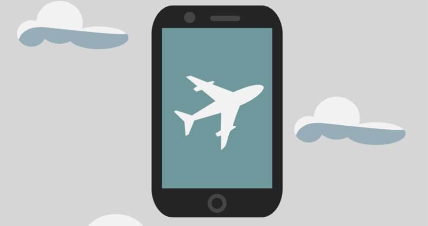 que-es-para-que-sirve-modo-avion-en-moviles