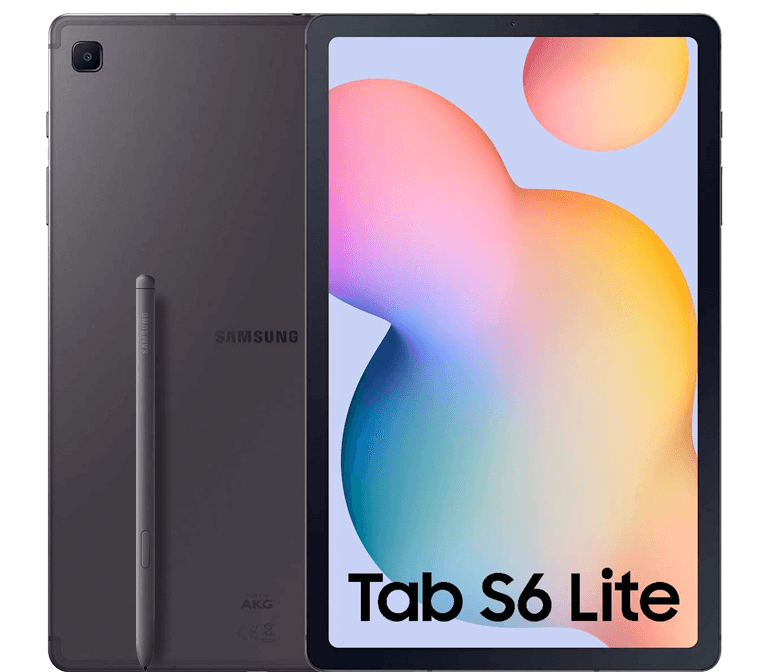 Oferta Black Friday móvil Samsung Galaxy Tab S6 Lite