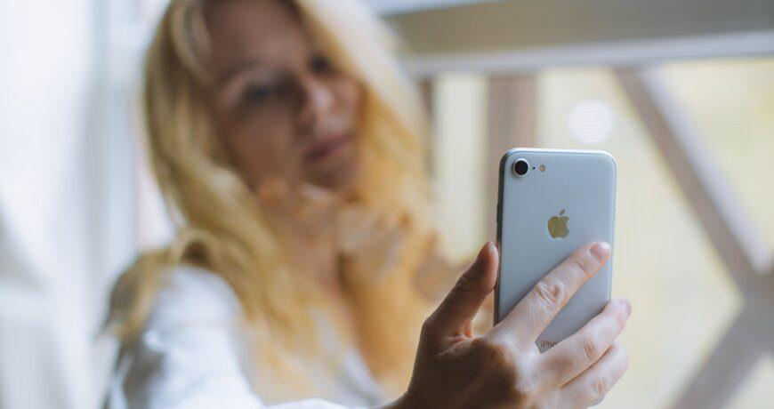trucos solucionar problemas videollamadas en iPhone