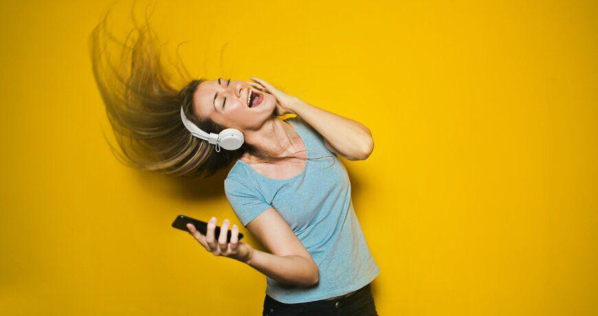 mejores auriculares Bluetooth 2021