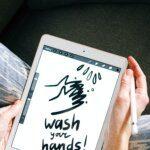 mejores aplicaciones dibujar en Android móviles