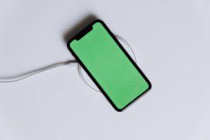 cambiar resolución del móvil ahorrar batería