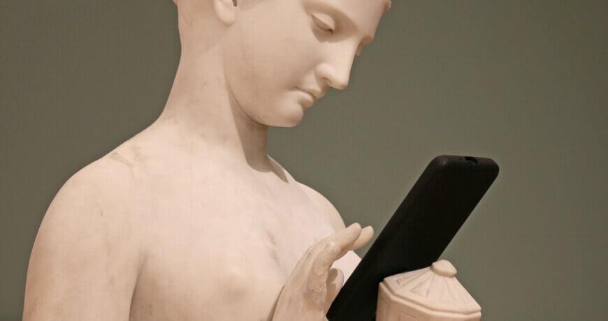 trucos móvil Android antiguo como nuevo