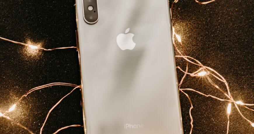 móviles súper gama alta 2021