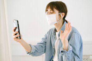 trucos solucionar problemas videollamadas en Android permisos router