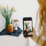 trucos consejos buenas fotos con el móvil