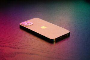 todas las razones para comprar un iPhone