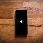 acceder a funciones pantalla bloqueada iPhone consejos