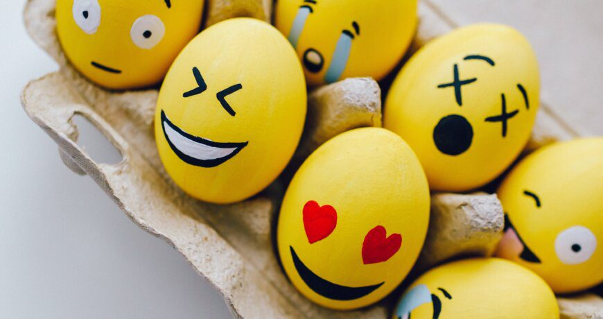 crear emojis en WhatsApp con tu cara