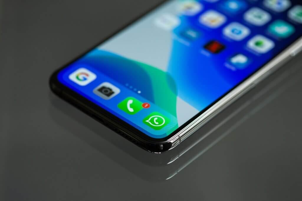 aplicaciones alternativas a WhatsApp descargar