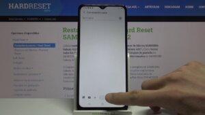 cómo cambiar el teclado en tu Samsung Galaxy Gboard