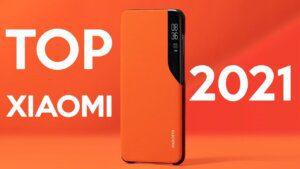 mejor móvil Xiaomi calidad precio 2021 opciones