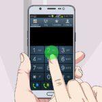 cómo liberar un móvil americano IMEI