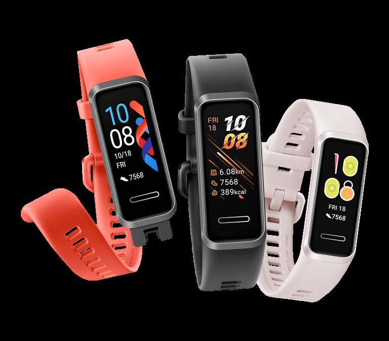 Comprar Ofertas Relojes Inteligentes Huawei