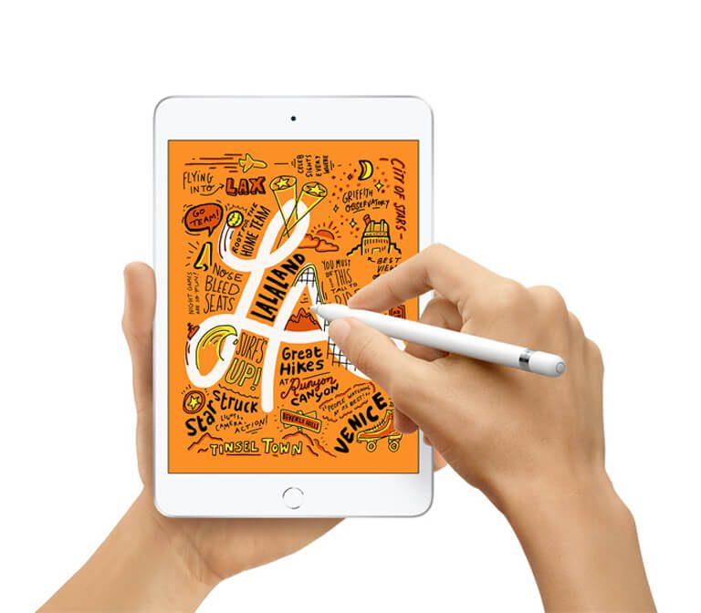 Comprar Mejores Tablets Calidad Precio