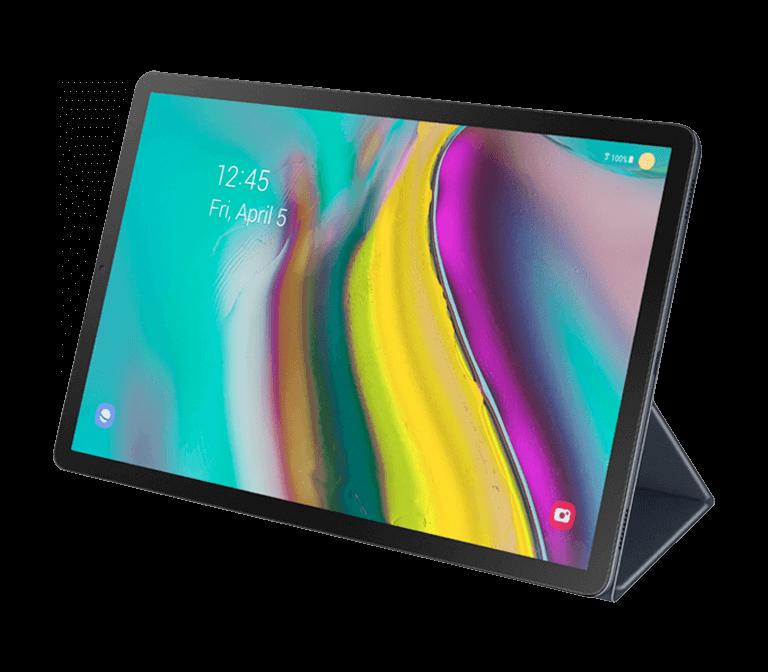 Comprar Samsung Galaxy Tab S5e
