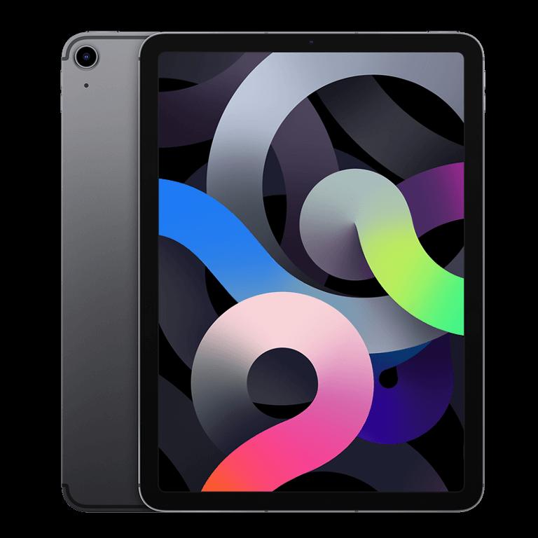 Compra Oferta Apple iPad Air