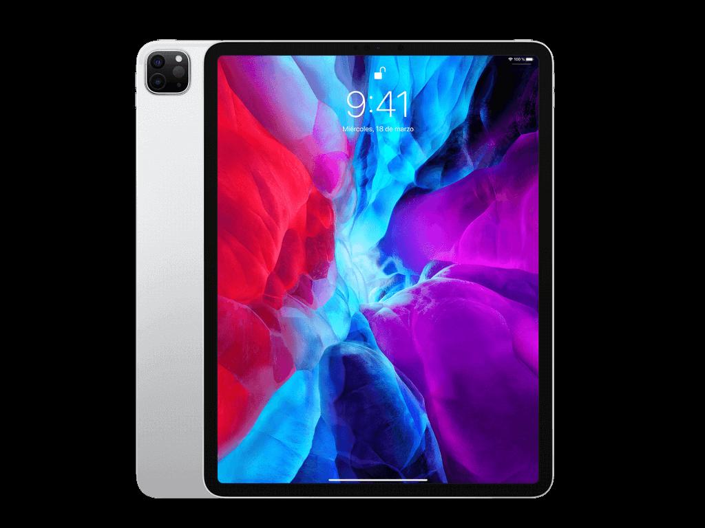 Compra Tablet Apple iPad Pro