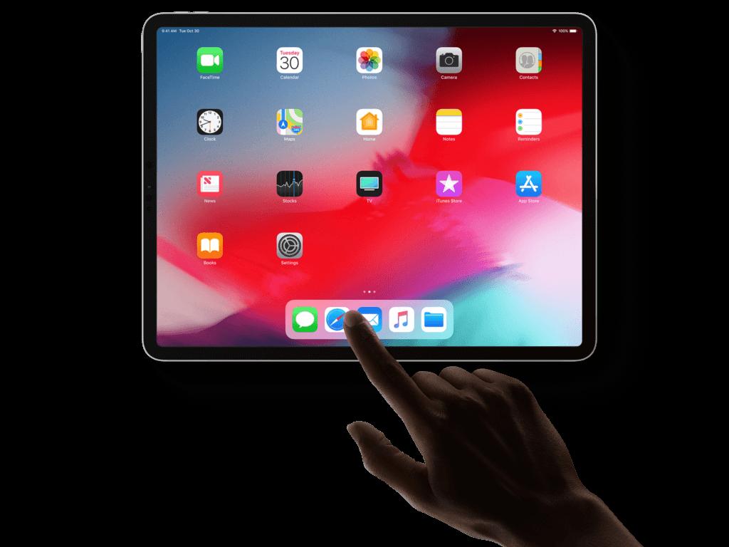 Compra Tablet Barata Apple iPad Pro