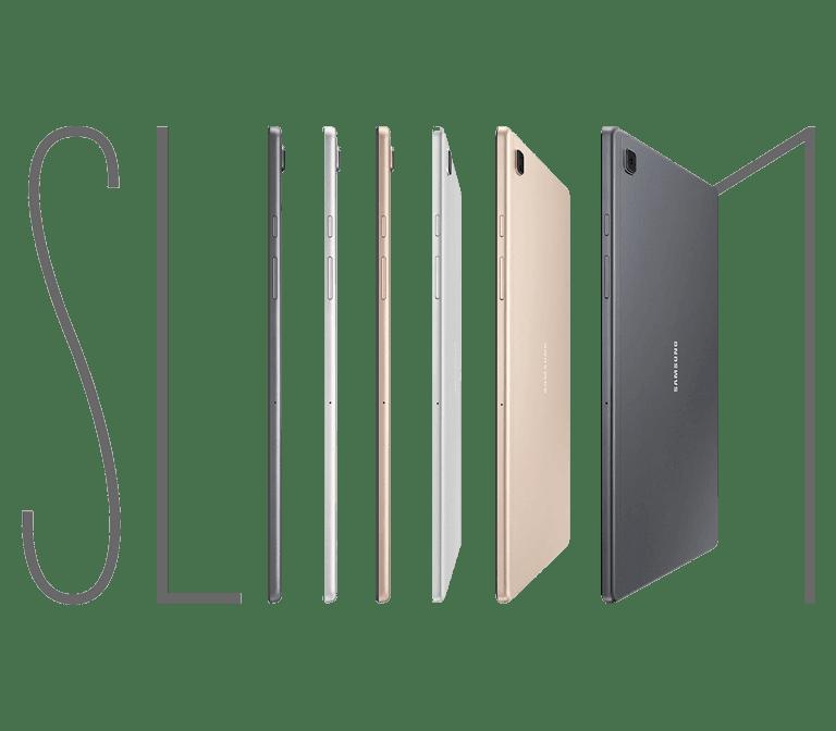 Comprar Tablet Galaxy Tab A7