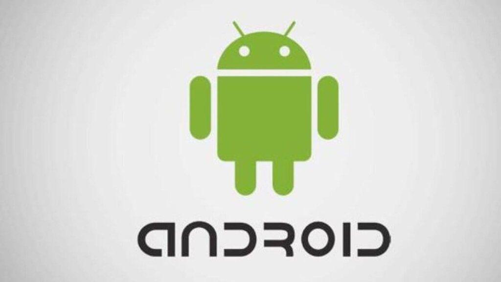 como resetear Android
