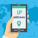 Como saber la IP de mi movil