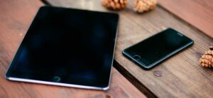 Formas de instalar certificado digital en iPhone