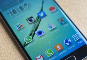 Mejores móviles 4K del mercado