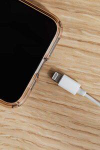 Qué hacer si el móvil no carga