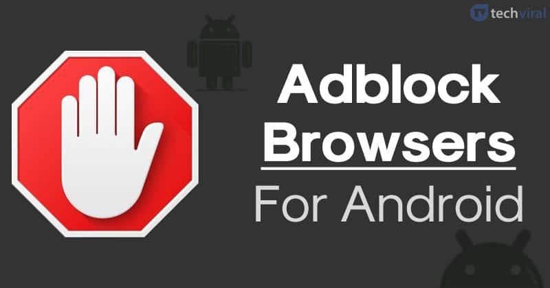 Como bloquear publicidad móviles tables Android
