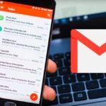 Como cerrar sesión de gmail de forma remota