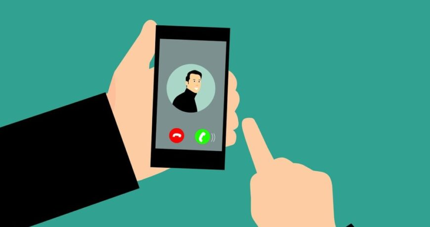 Como solucionar el eco en las llamadas telefónicas